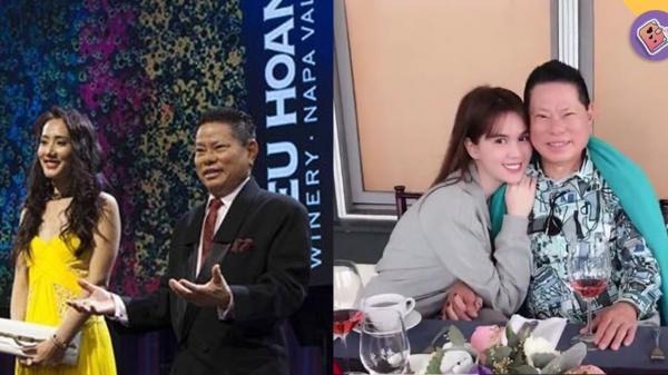 Đại gia gốc Việt có 80 cô bồ, đặc biệt gây chú ý qua cuộc tình chàng 72 nàng 27