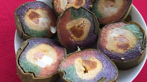 Trà Vinh: vùng đất của những món ăn đặc sản ngon - lạ