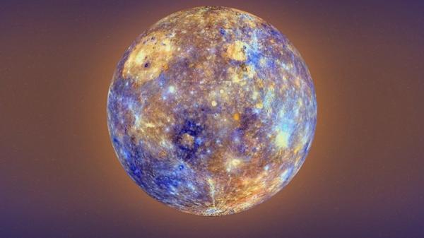 Sắp xuất hiện 3 hiện tượng thiên văn kỳ thú ở Việt Nam vào ngày mai