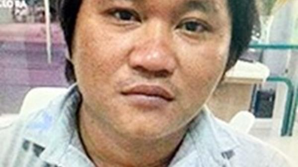 Vụ s.á.t h.ạ.i sư trụ trì ở Bình Thuận: Tìm thấy 3 điện thoại và vòng tràng hạt