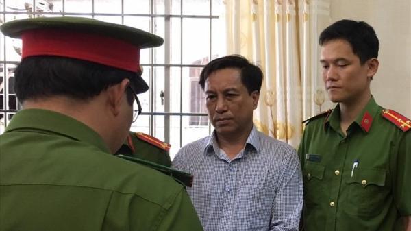 Trà Vinh: Thêm hàng loạt sai phạm nghiêm trọng trong vụ trục lợi chính sách