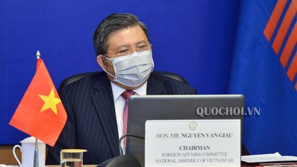 Việt Nam được đánh giá là một hình mẫu kiểm soát dịch bệnh có hiệu quả
