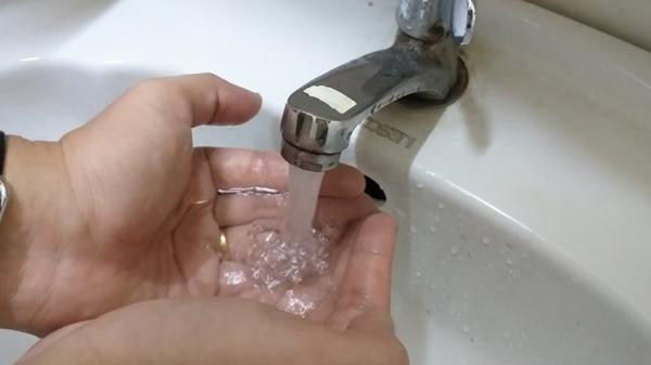 Người dân Đà Nẵng nhận hoá đơn tiền nước tăng gấp 3 lần sau cách ly xã hội