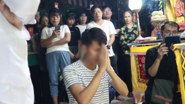 """Em gái của cô dâu t ử n ạn trước ngày cưới: """"Suốt 3 năm chị chưa từng về Việt Nam, vì muốn tiết kiệm tiền gửi cho gia đình"""""""