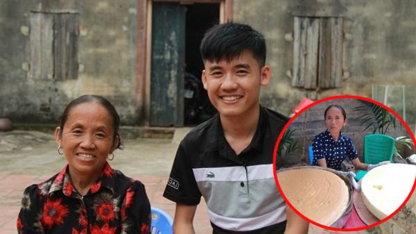 Con trai Bà Tân Vlog phủ nhận chuyện gian dối, CĐM lên tiếng cực gắt: Đừng hòng dắt mũi chúng tôi