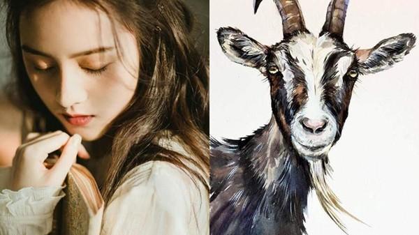 Tử vi chiêm tinh ngày 30/11 về tình yêu của 12 con giáp: Tuổi Thìn 'ước gì được nấy'