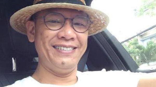 Truy t ố đại gia ở Sài Gòn h iếp d âm em vợ hờ