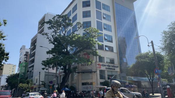 Người phụ nữ t ử vong sau khi căng da mặt ở BV Thẩm mỹ Kangnam TP.HCM