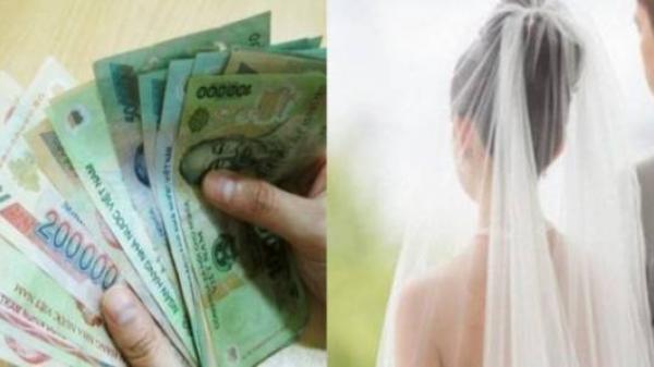 Tuyên bố 'đàn ông lương 5 triệu không tiếp chuyện', chị tôi lấy người thất nghiệp bỏ Sài Gòn về quê
