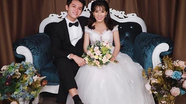 Quyết định táo bạo của gái ế U30 Sài Gòn khi lấy chồng kém 10 tuổi khiến nhiều người bất ngờ