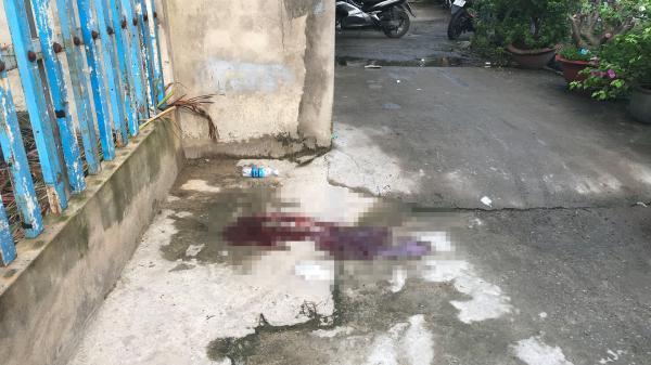 Nguyên nhân người đàn ông bị b ắn xuyên đầu t ử vong ở Sài Gòn