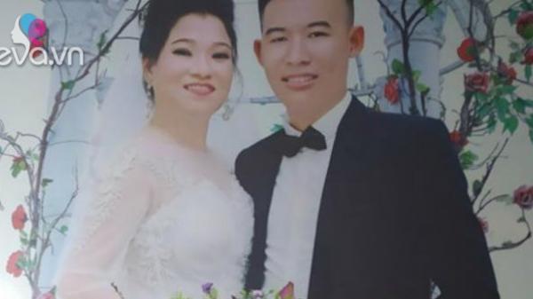 """Cô dâu Phú Thọ hơn chú rể 21 tuổi: """"Người ta đồn tôi lấy được chồng trẻ vì có mảnh đất"""""""