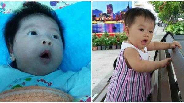 Lỡ có bầu khi tiêm vắc-xin, mẹ Sài Gòn liều giữ con, sau sinh cả nhà nhìn nhau khóc nức nở