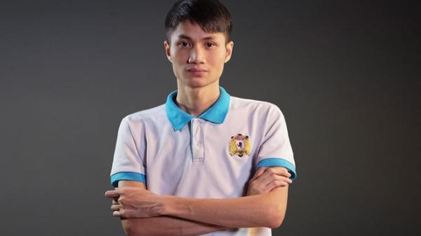 Game thủ Hồng Anh nổi tiếng quê Phú Thọ liên quan đường dây đánh bạc nghìn tỷ