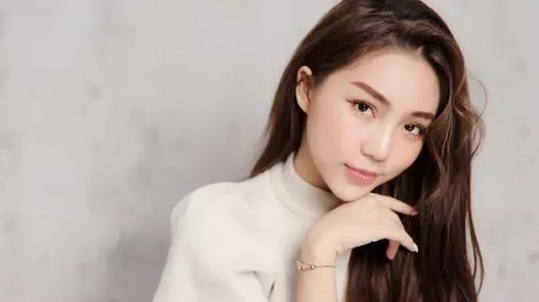 Điểm lại những dấu ấn đặc biệt trên chặng đường sự nghiệp của hotgirl 10X quê Hưng Yên Nguyễn Như Ngọc