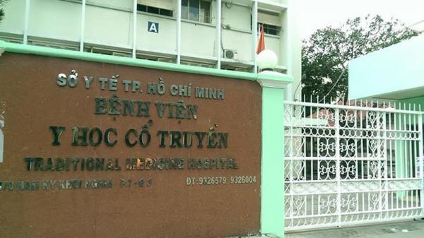 Thông tin bất ngờ về bệnh nhân thứ 53 nhiễm Covid-19 đang lưu trú tại TP.HCM