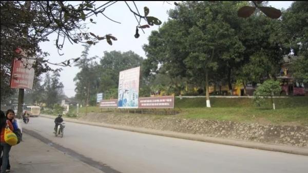 Phú Thọ sắp có thêm khu nhà ở đô thị hơn 700 tỉ đồng