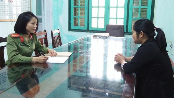 Hưng Yên: Tung tin có người mắc Covid-19 vì 'nghe nhầm loa xã'