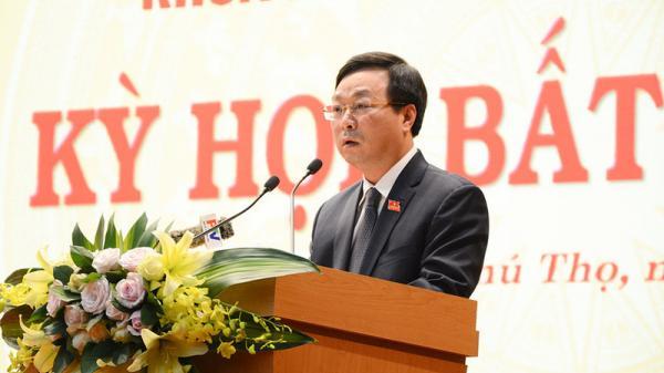 5 chỉ thị mới của UBND tỉnh Phú Thọ nhằm đẩy lùi dịch Covid-19