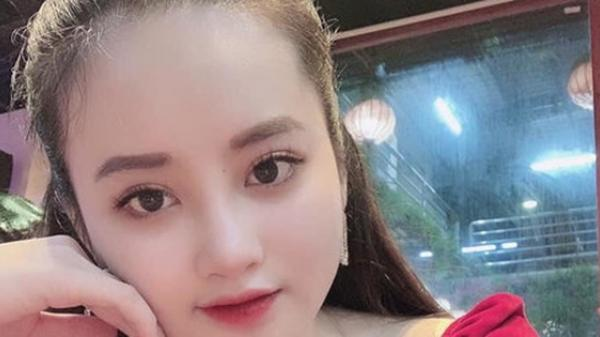 Hot girl Phú Thọ phẫu thuật thẩm mỹ, dùng giấy tờ giả t.rốn t.ruy n.ã vừa bị tóm