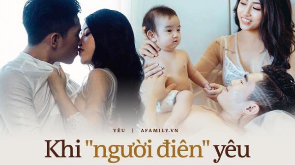 """Chàng trai Sài Gòn """"náo loạn"""" MXH: Biết cô ấy hơn mình 5 tuổi, sắp làm mẹ đơn thân nhưng vẫn lao vào xin """"gánh vác"""""""