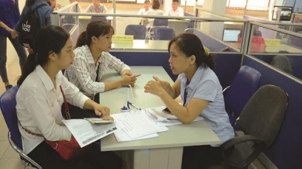 Hưng Yên có gần 49 nghìn đối tượng được hưởng trợ cấp xã hội hàng tháng