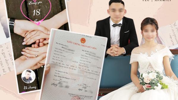 """Đến lượt cô dâu trong vụ hủy hôn xôn xao ở Phú Thọ lên tiếng: """"Chuyện ôm cô gái khác chỉ là giọt nước tràn ly"""""""