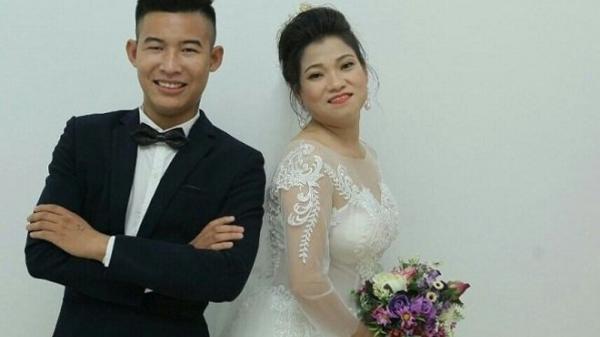 Cặp đôi vợ già – chồng trẻ kém vài chục tuổi ở Hưng Yên từng xôn xao MXH giờ ra sao?