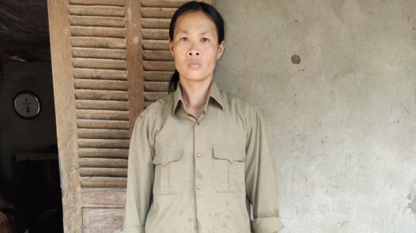 """Câu hỏi xuyên tim của bà mẹ đơn thân tại Phú Thọ với """"người đàn ông xa lạ"""""""