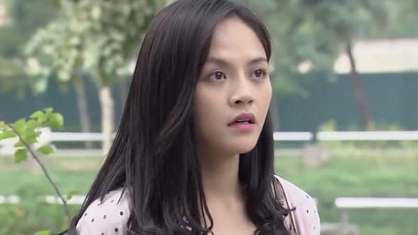 Huệ bị khán giả ghét bỏ vì từ chối Quốc trong 'Về nhà đi con', Thu Quỳnh lên tiếng