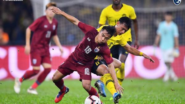 Thái Lan thất bại trước Malaysia vì ảo tưởng sức mạnh