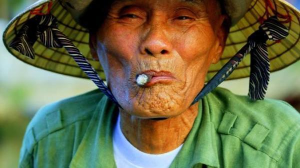 CHÙM ẢNH: Việt Nam trong mắt nhiếp ảnh gia nước ngoài đẹp kì lạ như thế này đây