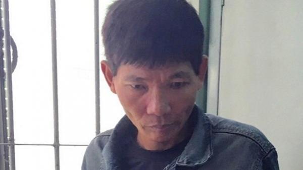 Nổ súng truy sát tài xế xe ôm ở Sài Gòn