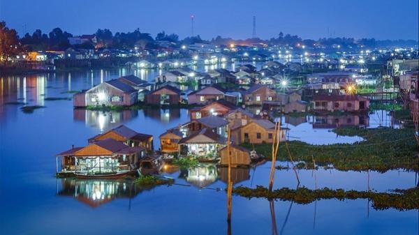 Gợi ý 5 điểm du lịch giúp bạn 'chạy trốn' khỏi Sài Gòn trong 3 ngày nghỉ Tết dương lịch 2018
