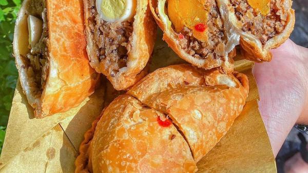 7 món bánh gợi nhớ hương vị tuổi thơ ở Sài Gòn