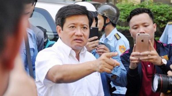 """Ông Đoàn Ngọc Hải bị mắng """"không hỏi Sài Gòn được một câu"""", lập tức đáp lại: Thọc gậy bánh xe"""