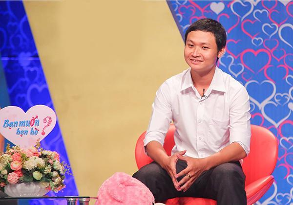 """Cái kết đắng cho nam thanh niên Sài Gòn bị gái xinh từ chối hẹn hò vì """"vô duyên"""""""