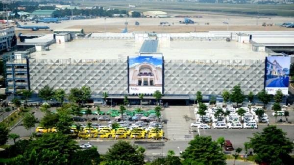 4 bãi giữ xe thông minh được đề xuất xây ở Sài Gòn
