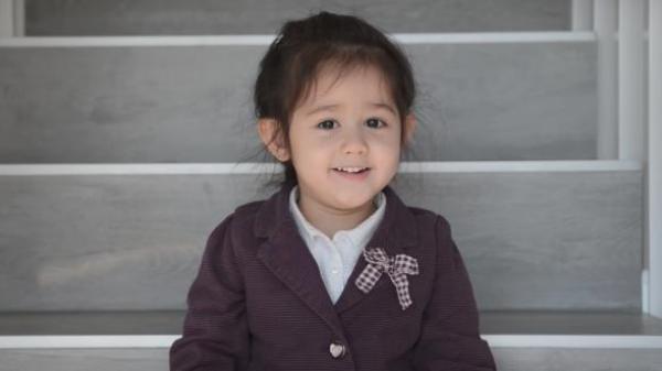 """""""Lịm tim"""" với bản cover """"Túy âm"""" của bé gái 4 tuổi đến từ thành phố Hồ Chí Minh"""