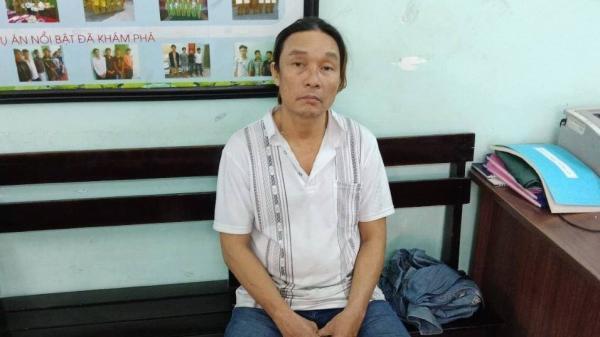 TP.HCM: Đang ăn cơm cùng vợ, người đàn ông bị đối thủ xông vào nhà chém tử vong