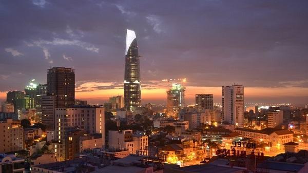 Điểm danh 9 quận ở Sài Gòn bạn nên thử tới sống