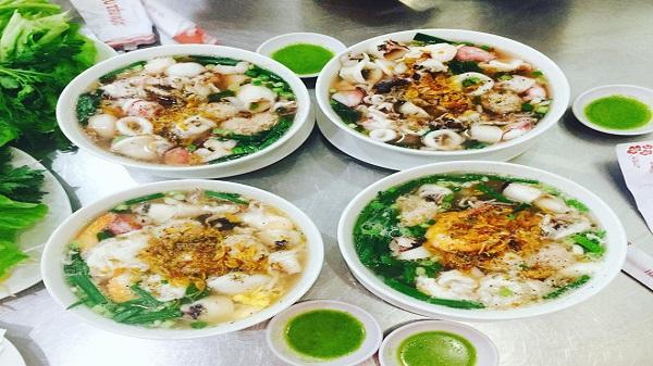 Đến Sài Gòn mà chưa ăn hết 10 món 'thần thánh' này, đừng vội về nha!