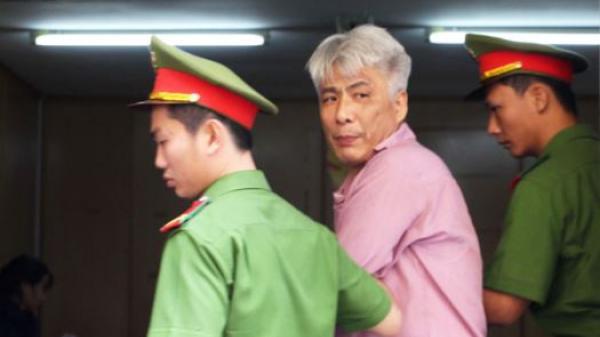 Nhiều tình tiết vụ người Hàn thuê giang hồ Sài Gòn đòi nợ chưa làm rõ