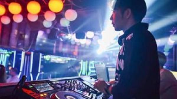Sở Y tế nêu điều kiện để quán bar, karaoke ở TP.HCM mở lại