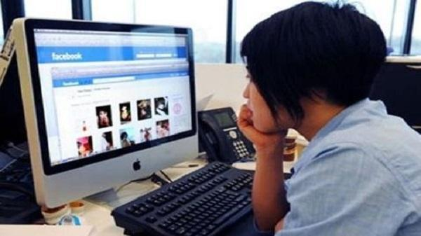 Gần 13.500 chủ tài khoản Facebook được ngành thuế mời lên làm việc