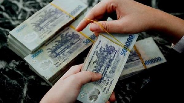 TP.HCM: Thưởng Tết Nguyên đán cao nhất gần 1 tỷ đồng