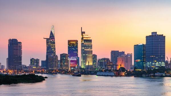 Hà Nội và TP. Hồ Chí Minh trong top 10 thành phố có giá sinh hoạt rẻ nhất Đông Nam Á
