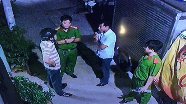 Thanh niên 25 tuổi bị đánh chết khi vừa rời nhà bạn gái ở Sài Gòn