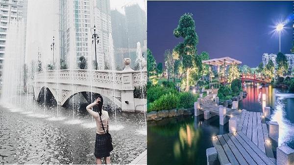 Chưa đi hết 7 nơi này, đừng vội than Sài Gòn quá chán!