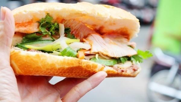 CNN vinh danh TP. Hồ Chí Minh trong danh sách điểm đến có ẩm thực đường phố hấp dẫn nhất hành tinh